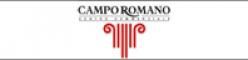 Campo-Romano-Schio
