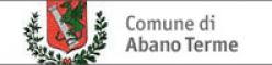 Comune-di-Abano-Terme