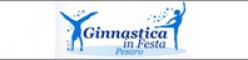 Ginnastica-Pesaro