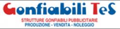 Gonfiabili-TES