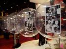 Objet dans bulle