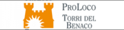 Torri-del-Benaco